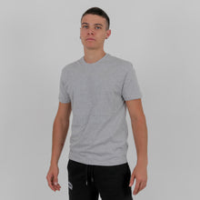 Load image into Gallery viewer, A0-052-1 TONAL S/S CREWNECK TEE SHIRT