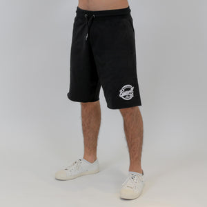A0-059-1 COLLEGIATE RAW EDGE SHORTS