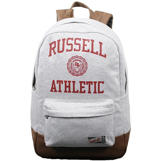HARVARD JERSEY BACKPACK  A5-352-2/171