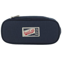 Load image into Gallery viewer, TWAIN PENCIL CASE A5-377-2/171