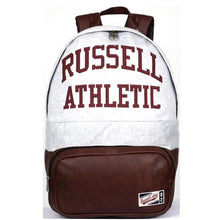 Load image into Gallery viewer, STANFORD JERSEY BACKPACK WITH APPLIQUE A6-372-2