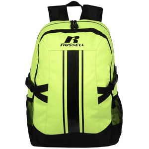 BACK-PACK A6-384-2