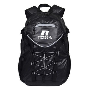 BACK-PACK A6-329-1