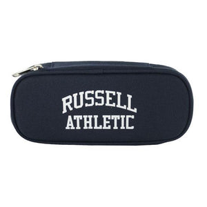 FITZGERALD PENCIL CASE A7-355-1