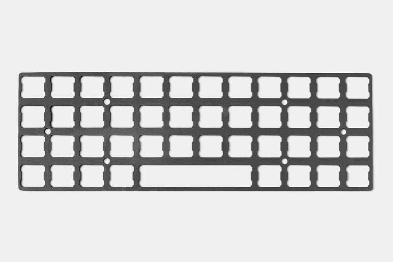Massdrop x OLKB Planck Add-Ons Kit