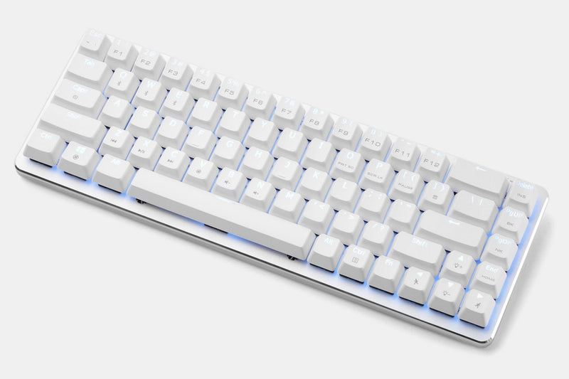 IF2 68-Key Bluetooth Mechanical Keyboard