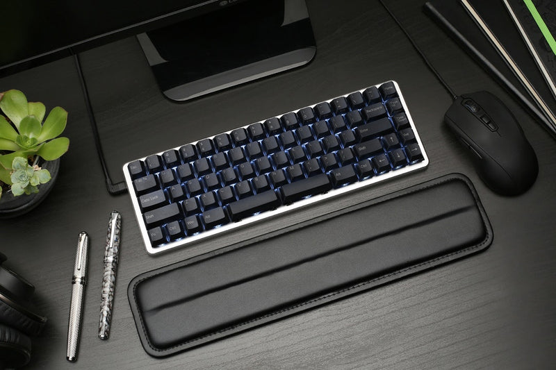 Massdrop x 0.01 Z70 Mechanical Keyboard