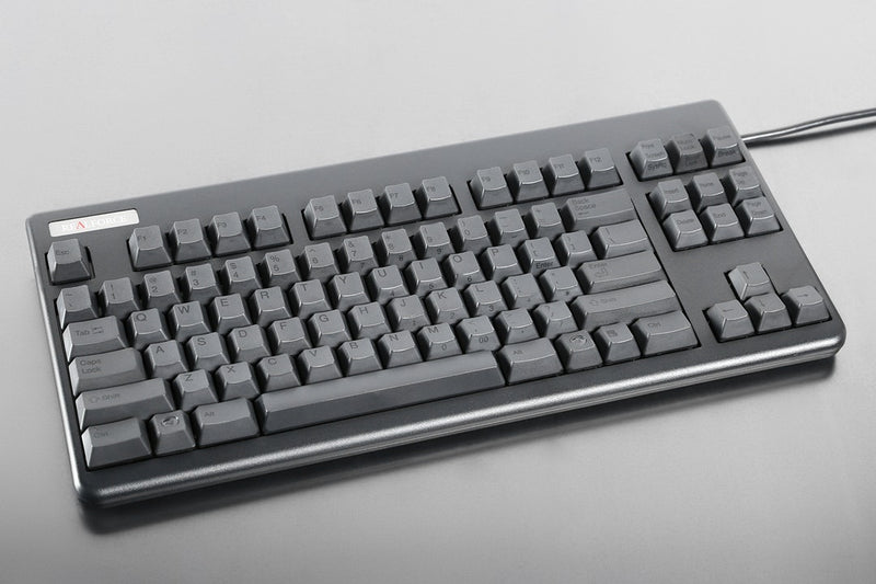 Topre PBT Space Bar (4-Pack)