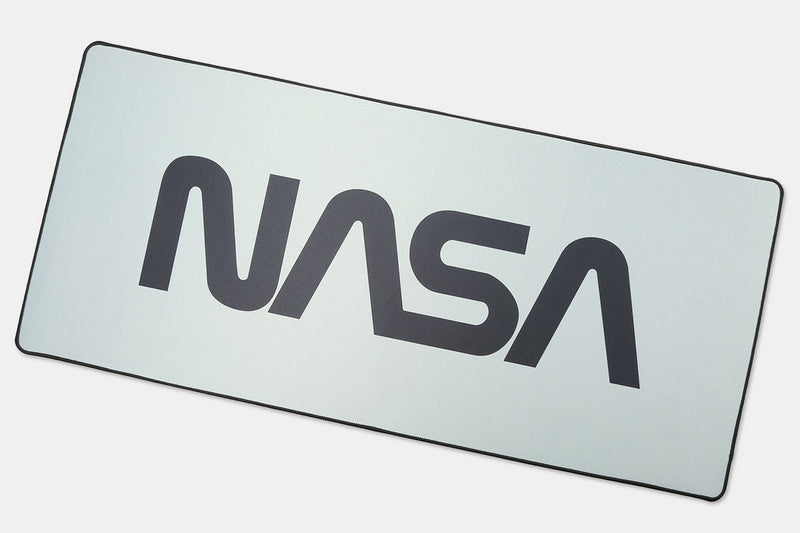 NovelKeys NASA Desk/Mouse Mat
