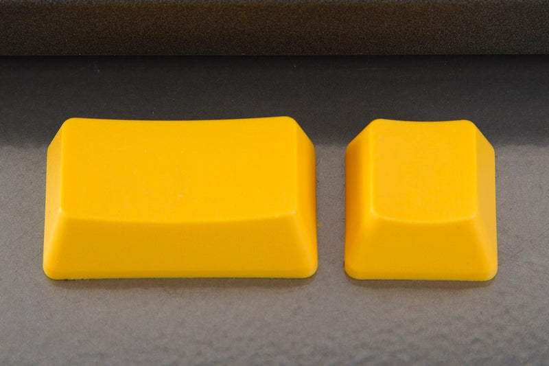 Ducky Engraved PBT 108 Key Set