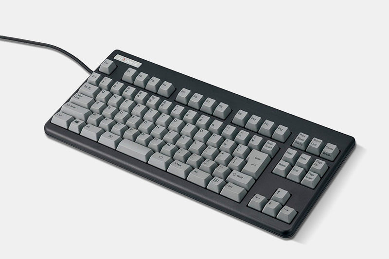 Realforce 91U JIS Keyboard