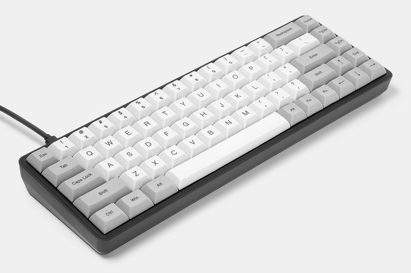 Vortex Cypher Mechanical Keyboard