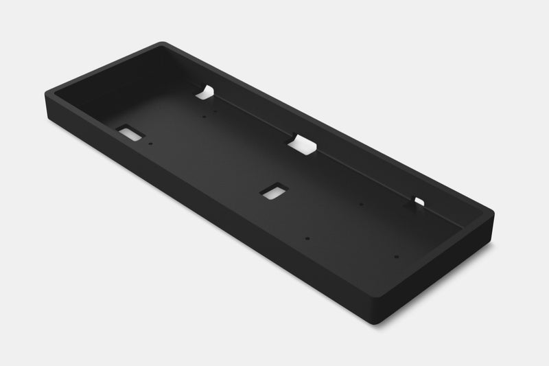 Massdrop x OLKB Planck Add-Ons Kit Cases