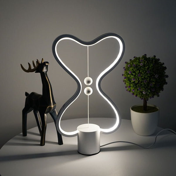 Butterfly Lamp | Magneticlight™