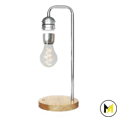 Lightning Lamp | Magneticlight™