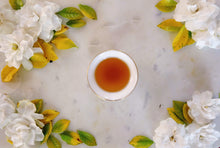 Load image into Gallery viewer, Yellow Gardenia Oolong