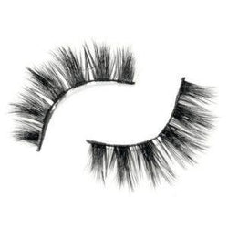 Lotus Faux 3D Volume Lashes - Nellie's Way Beauty, Inc.