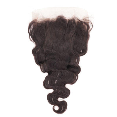 360 Body Wave Frontal - Nellie's Way Beauty, Inc.