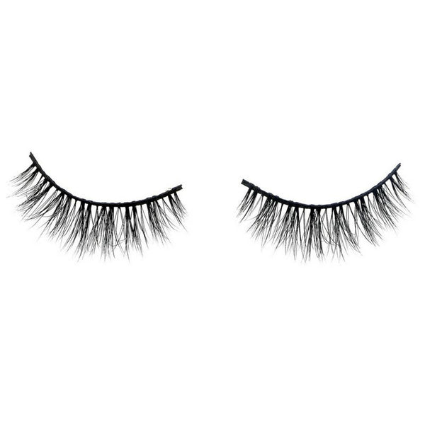 Jane 3D Mink Lashes - Nellie's Way Beauty, Inc.