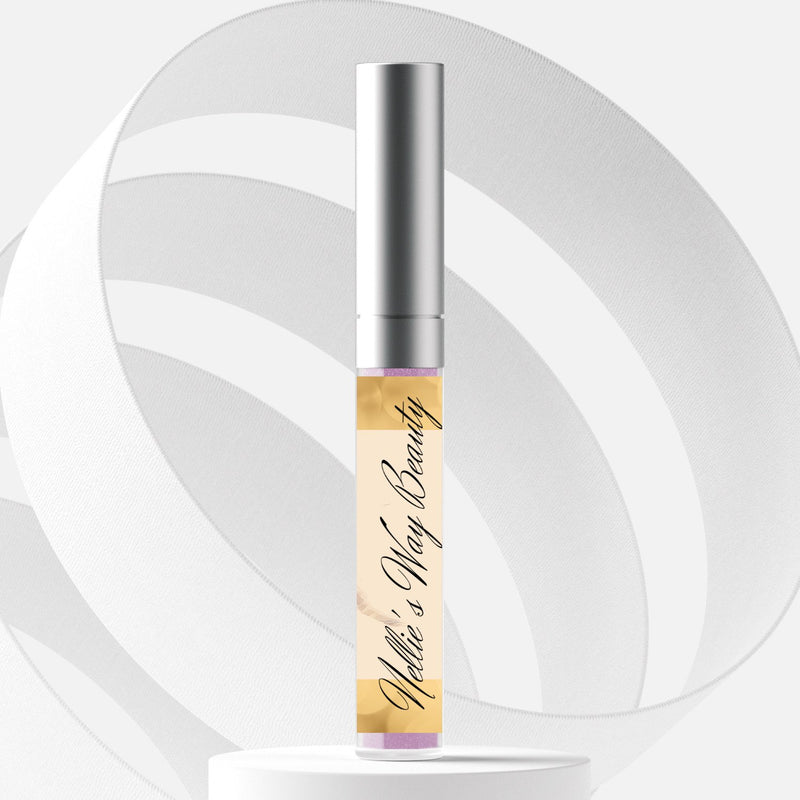 Lipgloss Zodiac - Nellie's Way Beauty, Inc.