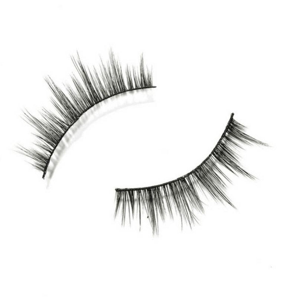 Dahlia Faux 3D Volume Lashes - Nellie's Way Beauty, Inc.
