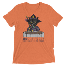 Load image into Gallery viewer, Hocus Pocus T-Shirt
