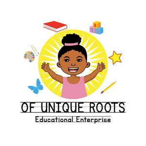 Of Unique Roots Educational Enterprise
