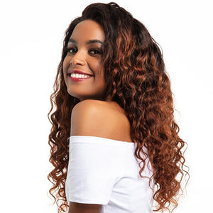 Uniquely Tamed Hair | Hair Extensions, Bundles, Wigs & More