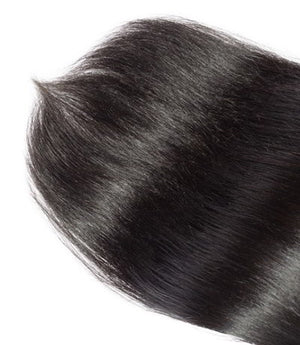 Indian Straight Hair Bundle