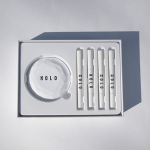 Holo Teeth Whitening Kit - Holo