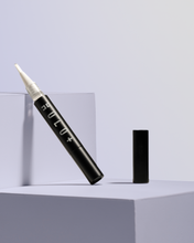 Load image into Gallery viewer, Holo Extra Strength Pen Refill - Holo Teeth Whitening