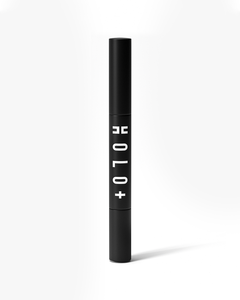 Holo Extra Strength Pen Refill - Holo Teeth Whitening