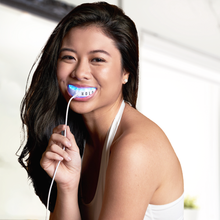 Load image into Gallery viewer, Holo Teeth Whitening Kit - Holo
