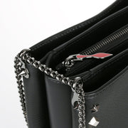 Triloubi Small Chain Bag