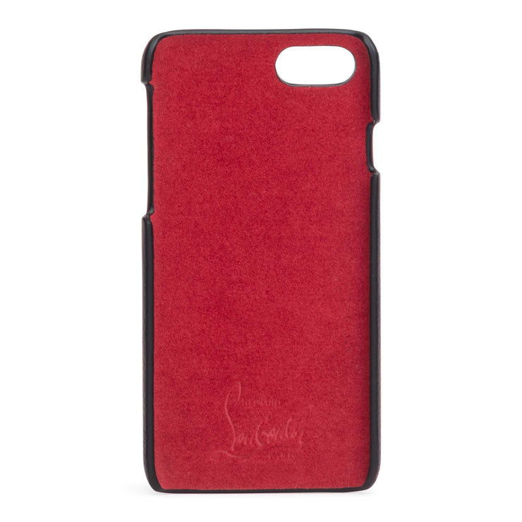 Loubiphone Loubinthesky case iPhone 7 and 8