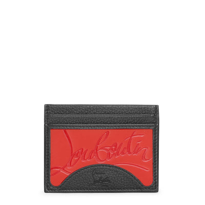 Kios sneakers card holder
