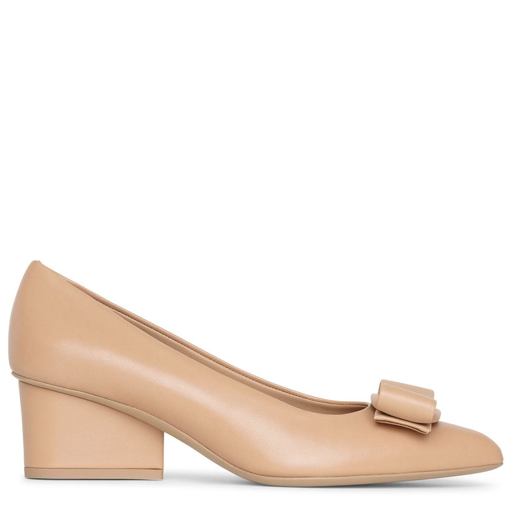 Viva 55 almond pumps