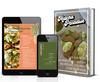 PROMO: 10% OFF + FREE Recipe Book!