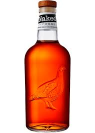 NAKED GROUSE 70CL