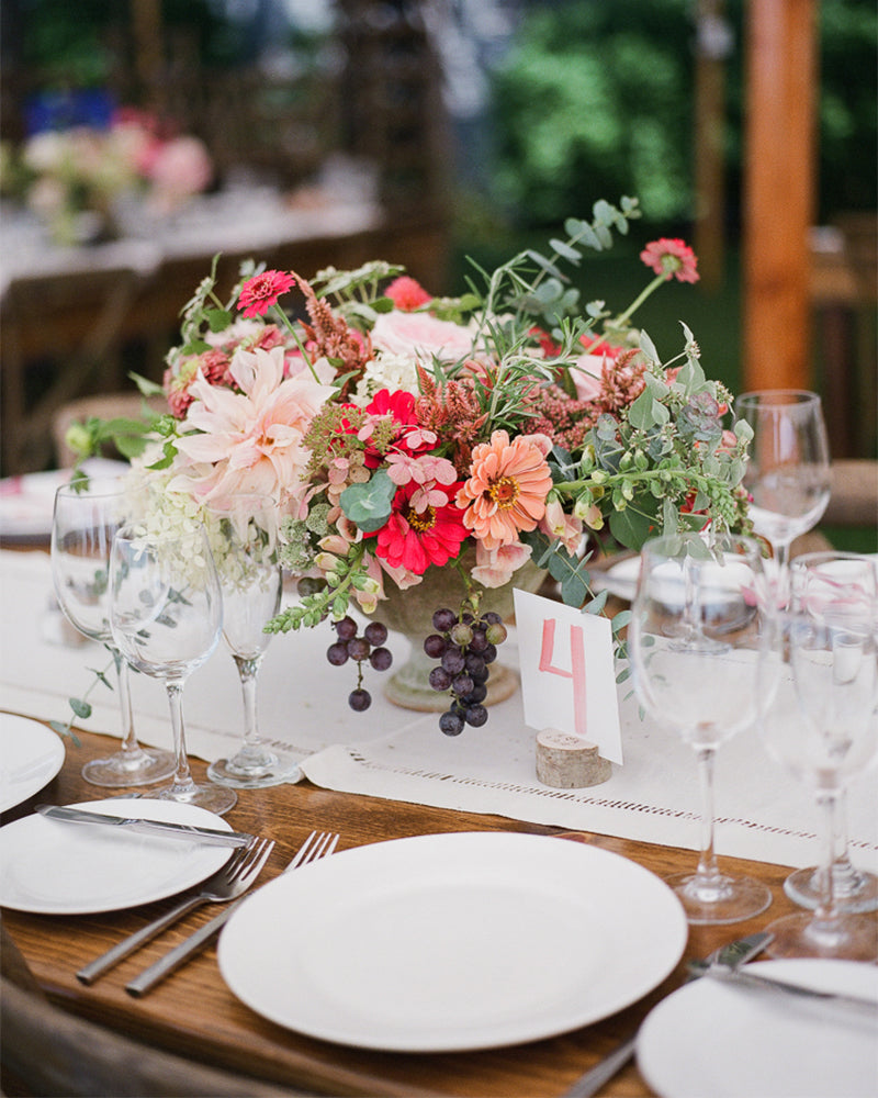 Meredith Purdue Photography