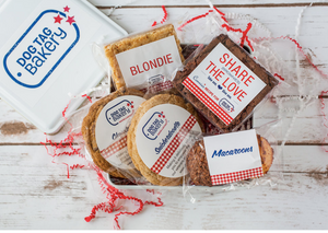 Bakery Favorites 6-Month Subscription