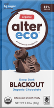 Load image into Gallery viewer, Alter Eco Chocolates