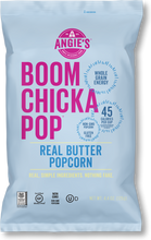 Load image into Gallery viewer, Angie`s BOOM-CHICKA-POP - Popcorn