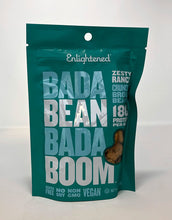 Load image into Gallery viewer, BADA BEAN BADA BOOM - Crunchy Broad Beans