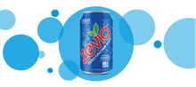 Load image into Gallery viewer, Zevia Drinks