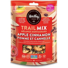 Load image into Gallery viewer, Healthy Crunch® Trail mixes
