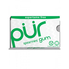 Load image into Gallery viewer, PÜR GUM PACK-9 pkg