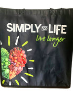 SFL - Reusable Tote Bag