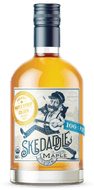 Skedaddle - Organic 100% Maple Syrup