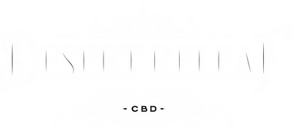 DESERT RELEAF - ULTRA PREMIUM HEMP DERIVED CBD TINCTURES & GUMMIES MADE IN LAS VEGAS